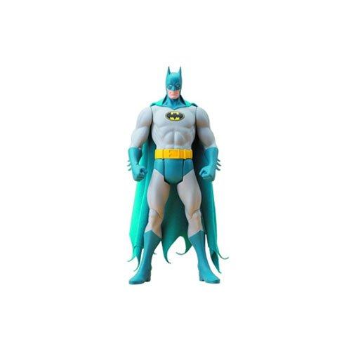 Super Einfach Kostüm Hero - Kotobukiya KotSV122 - DC Universe Super Heroes ARTFX+ Series - Batman Klassische Kostüm Figur 20 cm
