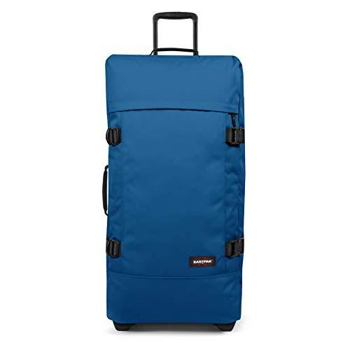 Eastpak TRANVERZ L Bagaglio a mano, 79 cm, 121 liters, Blu (Urban Blue)
