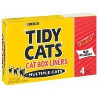 tidy-cats-liners-4-count-by-pfx