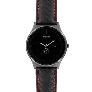 X watch Nara XW