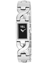 Relojes Mujer Victorio y Lucchino V L ROMANCE VL091201
