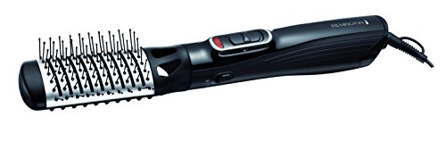 Remington as1220 spazzola ad aria amaze airstyler