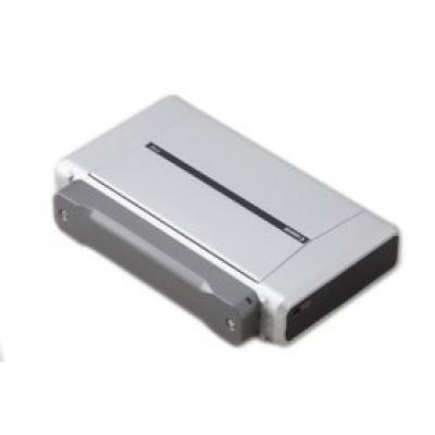 Canon LK-62 - Drucker-Batterie - 1 x Lithium-Ionen - für PIXMA iP100 - Canon-drucker-batterie