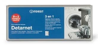 indesit-detarnet-myclean-12-doses-3041795