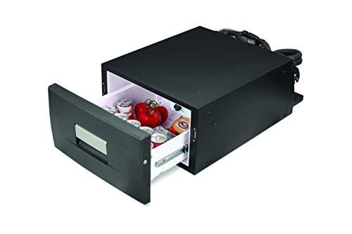 Generic Waeco CD-30 Kompressor Kühlschränke Low Power 12 V Wohnmobil-Kühlschrank