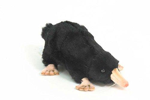 plush-soft-baby-mole-by-hansa-15cm-5715