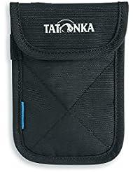 Tatonka Tasche Smartphone Case