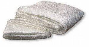 esterilla-de-fibra-de-vidrio-mat-300-1mts