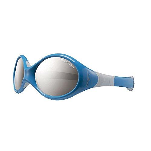 Julbo Looping 3 Sp4 Sunglasses, blue
