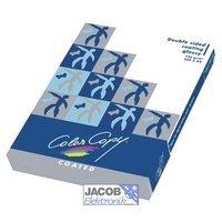 mondi-color-copy-glossy-coated-paper-250-sheets