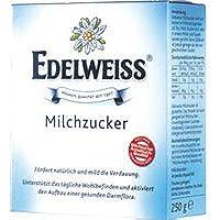 EDELWEISS Milchzucker preisvergleich bei billige-tabletten.eu