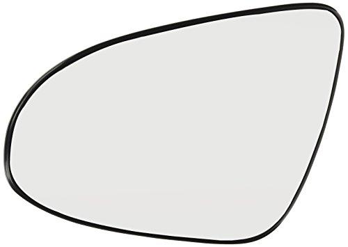 Equal Quality RD02902 Piastra Vetro Specchio Retrovisore Destro