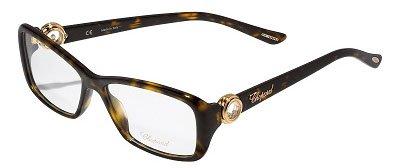 lunettes-de-vue-femme-chopard-vch-140-s550722