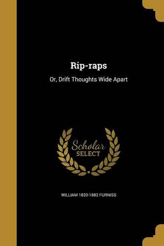 rip-raps-or-drift-thoughts-wide-apart