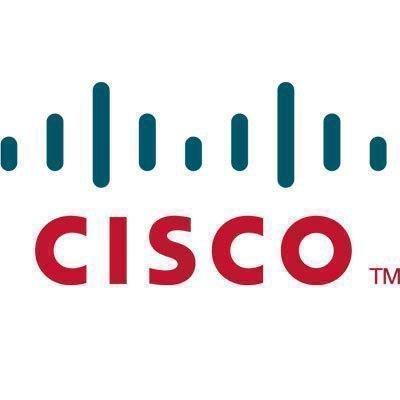 Cisco PWR2-20W-AC C819 20W AC Stromversorgung mit WiFi