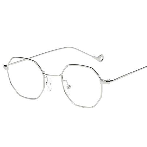 DAKERTA Pilotenbrille Verspiegelt UNISEX für Damen und Herren Sonnenbrille Brille in vielen Farbkombinationen