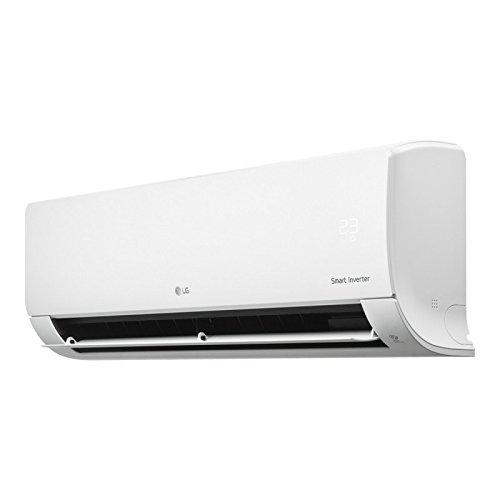 Lg 599392031 - aire acondicionado split confort12