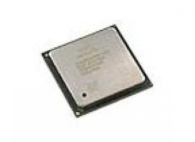 HP P4 Processor 1.7 GHz **Refurbished**, 252919-001-RFB (**Refurbished**) (1,7 Ghz Notebook)