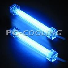 sunbeam-ccfl-cckp2-10-b-systemgehaeusebeleuchtung-kal