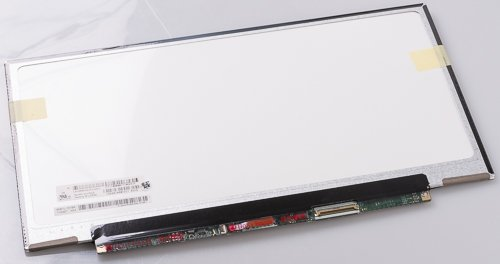 Laptop Display Panel Typ: LP125WH2-SLB2 für Lenovo u.a.