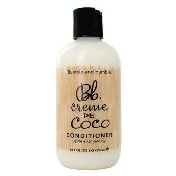 Bumble and Bumble - Après-shampooing Crème de Coco 230 ml (8 oz.)