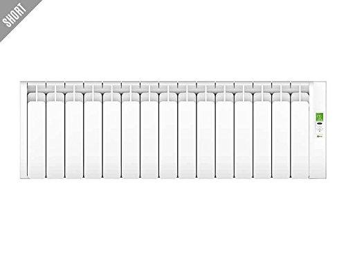 Rointe KRN1500RADC2 Radiador eléctrico bajo consumo