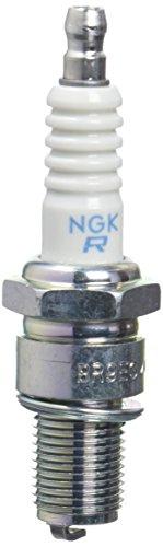 NGK Racing BR9EG