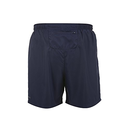 Vapodri Canterbury-Pantaloncini sportivi da uomo Blu - eclissi