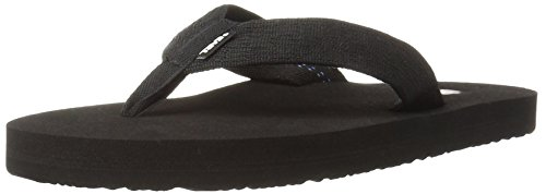 teva-mens-mush-ii-ms-sandal-blue-4168-13-uk