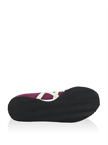 Asics ,  Scarpe sportive outdoor donna violet - blanc 38 viola - bianco