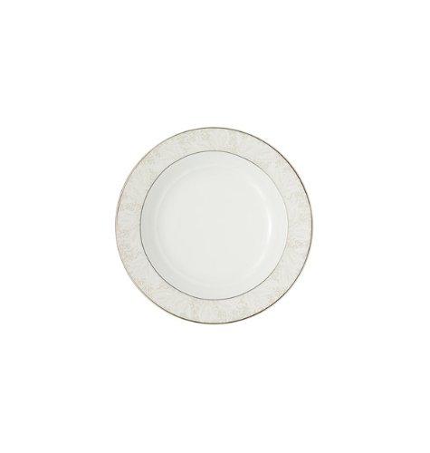 harcourt-platinum-rim-soup-plate-229cm
