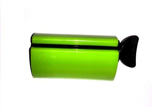 tube-vide-vert