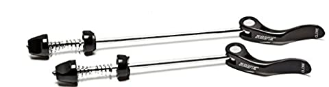AWE® 6061 Alloy Quick Release Skewers