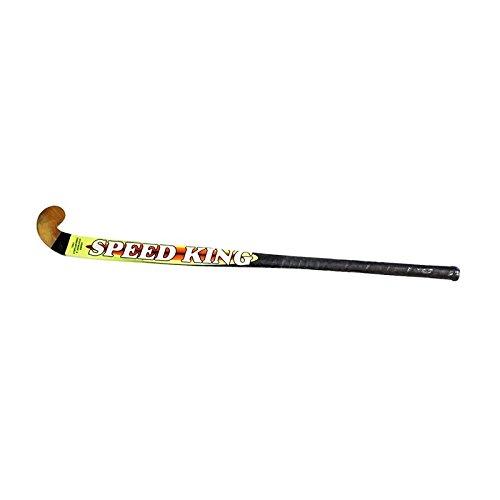 softee-0011120-stick-hockey-hierba-multicolor-talla-l