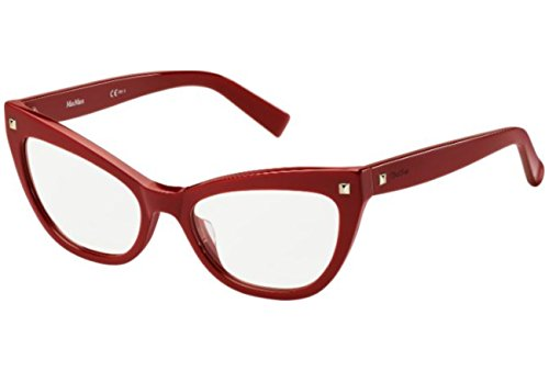 lunettes-de-soleil-maxmara-mm-fifties-c54-c18-99