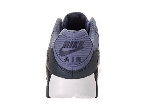 Nike - 859523-400, Scarpe sportive Donna Blu