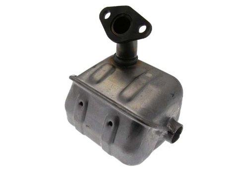honda-18310-zf1-000-silenciador