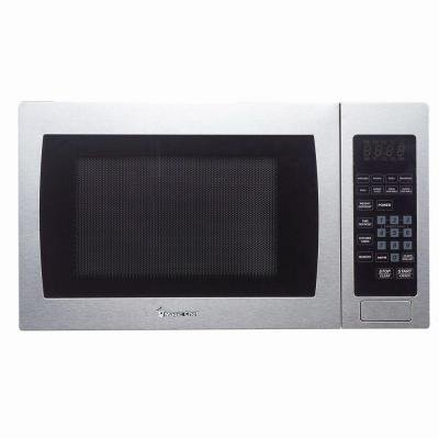 magic-chef-09-cu-ft-countertop-microwave-in-stainless-steel-by-magic-chef