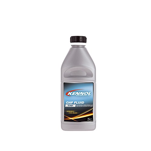KENNOL 196851 Fluide CHF Servolenkungsflüssigkeiten-1 Litre
