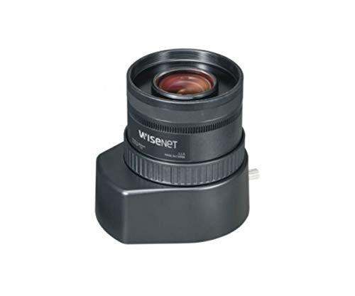WiseNet SLA-M8550D 50mm Dc-auto-iris
