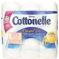 cottonelle-clean-care-toilet-paper-double-roll-18-pk-by-marketsiam