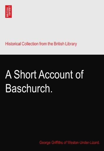 a-short-account-of-baschurch
