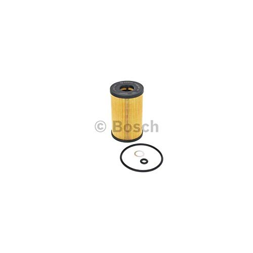 Bosch Ölfilter P7078