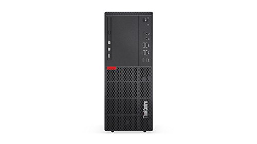 Lenovo ThinkCentre M710t MT i5-7400 8GB DVW 1TB DOS