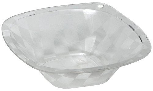 Preisvergleich Produktbild Grid wash bowl clear (japan import)