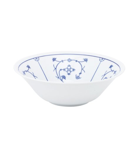 kahla-blau-saks-bowl-7-1-2-inches-tradition-comodo-color-1-piece