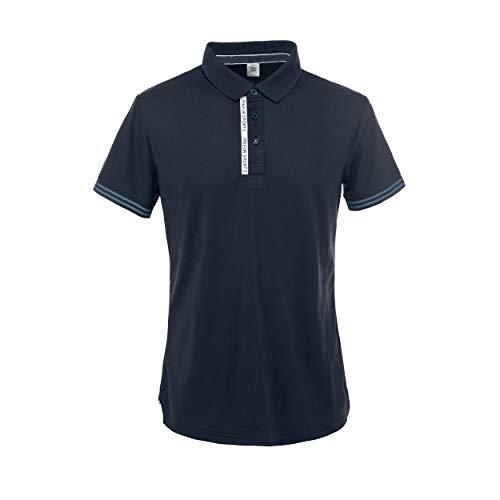 Pikeur - Herren Funktions Polo Shirt Nevio - Summer 2019