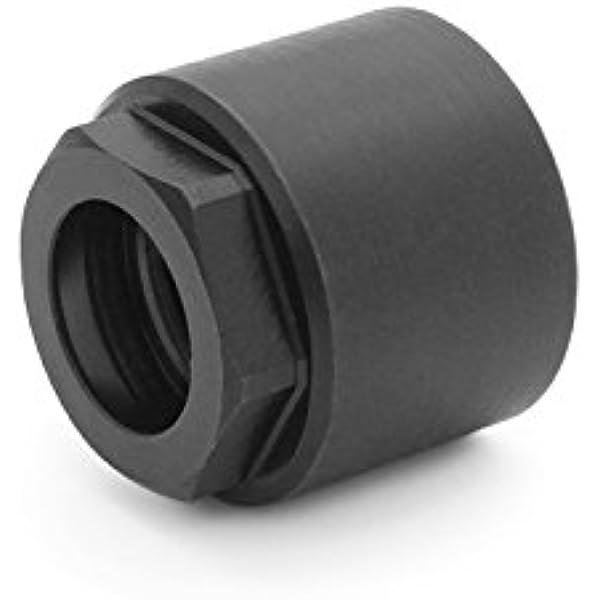 401E Spannzange f/ür KRESS // Isel // AW-FSE 1,0mm OZ8A // EOC8A