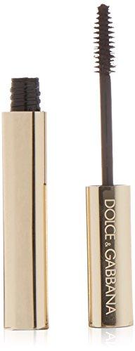 Dolce & Gabbana CDG185Y0 V2 Volume Mascara Cils 10 ml