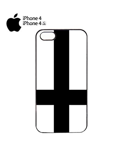 Beleive in Yourself Inverted Mobile Cell Phone Case Cover iPhone 5c Black Noir
